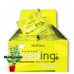 POWDERFEEDING GROW SACHET 10G